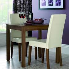 dining table for two. 2 seater dining tables table for two e