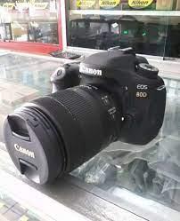 Dslr Cameras. in Mirpur Khas, Free classifieds in Mirpur Khas