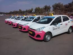 Women drivers brave the <b>night</b>   Deccan Herald