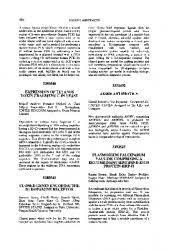 tetanus toxin tetanus toxin induces protein kinase c activation and