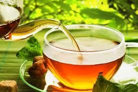 نتیجه تصویری برای عکس چای