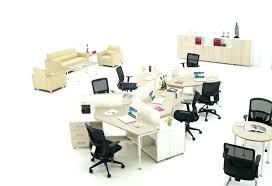 ultra modern office furniture. Ultra Modern Office Furniture Large Size Of Wood Desk