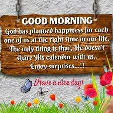 Good Morning Images With Quotes For Whatsapp Best of Good Morning Hd Images With Flowers Good Morning Flower Images