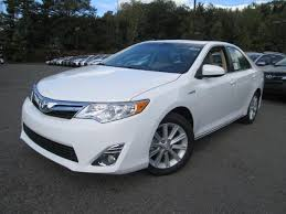 toyota camry 2007 white. toyota camry 2014 white 2007 d