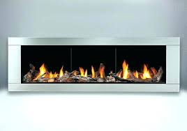 electric fireplace grand white cherry 62 grand