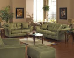 ... Beautiful Ideas For Sage Green Living Room Decoration With Oval Glass  Coffee Table Tops Including Sage ...