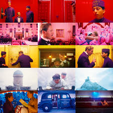 the grand budapest hotel another great by wes anderson we know tumblr my36vudfi91rf3u2wo1 500