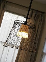 Industrial Lighting Fixtures For Kitchen Industrial Lighting Fixtures Pendant New Arrivals Retro Iron