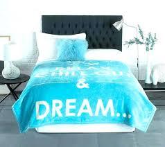 teenage bedding twin bedspreads for teenage girls bed comforters for girls teen bedding teens sets teenage teenage bedding