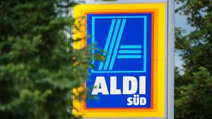 Aldi Mitarbeiter Kontert Krude Kundenbeschwerde Und Das