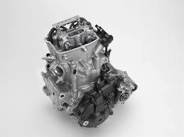 2018 honda 250 crf. wonderful 250 2018 honda crf250r review  specs  new changes  price hp u0026 tq inside honda 250 crf