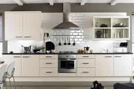 Kabinett Update Ideen und Edel weiße Küche Dekor stilvolle