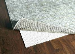 best rug pads medium size of kitchen rugs for hardwood floors s to protect wood under rug pads
