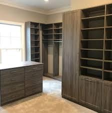 midwest closets custom closets in columbus ohio surrounding area