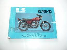 sell 1983 kawasaki kz750 spectre