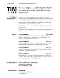 skill based resume sample   administrative assistant   skilled    simple simple resume
