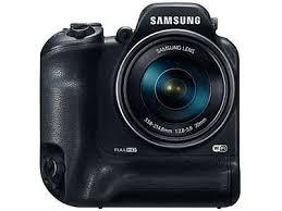 samsung digital camera. samsung wb2200f digital camera