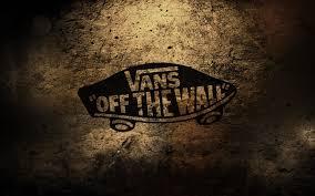 1920x1200 1920x1200 vans skateboard wallpaper desktop background