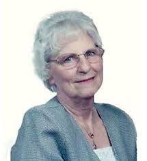 "ELIZABETH ""BETTY"" FIEDLER   Obituary   Pittsburgh Post Gazette"
