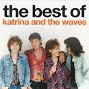 The Best of Katrina & the Waves