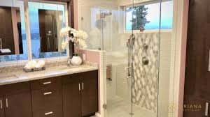 Interior Designer Bathroom Portfolio Bright And Airy Bathroom Portfolio
