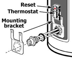 electric hot water heater wiring diagram electric wiring an electric hot water heater diagram wiring diagram on electric hot water heater wiring diagram