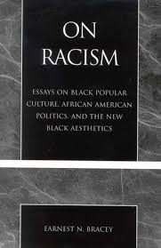 racist essay jduartman   Free Essays and Papers