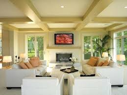 two sofa living room design 2 couches in living room elegant how to arrange two sofas
