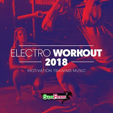 Running Music Playlist 2018 Motivation Charts Download Electro Workout 2018 Motivation Training Music From
