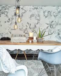 43 Colored Stylische Esszimmer Jadalnia Photo And Tips