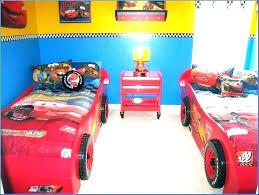 disney cars bedroom ideas car room ideas car themed room car bedroom ideas race car themed