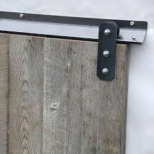 cleaning sliding door tracks sliding door track set and sliding door track cover lubricate sliding door tracks