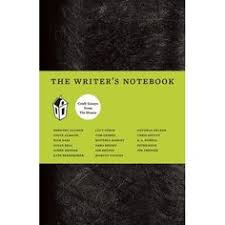 dorian gray and aestheticism vs responsibility essay tin house s craft notebook for writers some great essays for the literophile