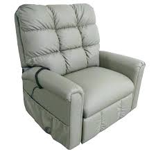 oversized recliners for sale. Wide Recliners For Sale Outstanding Oversized On Recliner Chairs Cool Extra . R