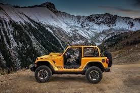 2018 jeep nacho color. delighful nacho 2018 jeep wrangler color options on jeep nacho i