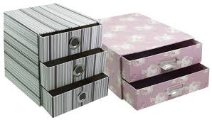 Small Decorative Storage Boxes small decorative storage boxes All In Home Decor Ideas Ideas 2