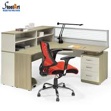 office partition designs. Mdf Partition Design Walls, Walls Suppliers And Manufacturers At Alibaba.com Office Designs