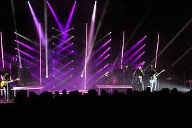 Concert Hall Stambaugh Auditorium