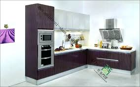 white gloss kitchen cabinets high melamine board glossy cupboard paint cabinet