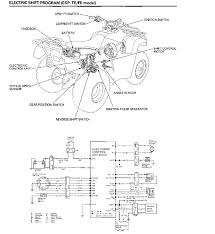 2005 honda rancher wiring diagram wiring diagram local 2005 honda rancher es wiring diagram wiring diagram blog 2005 honda rancher 400 wiring diagram 2005
