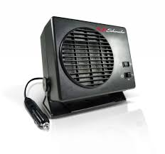 5 12 volt heater hot tool box canadian tire above ground
