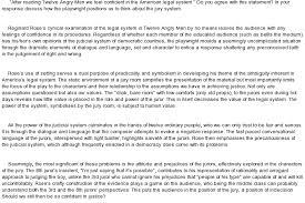 personal statement college essay examplespersonal statement college essay examples jpg