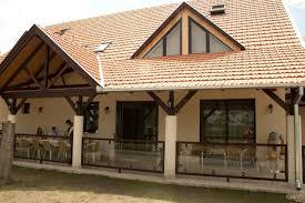 Alfold Gyongye Hotel Hotel Neon 2 Oroshaza Hungary Bookingcom