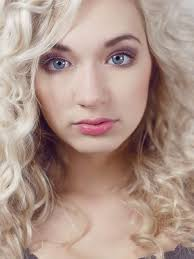 Image result for beautiful blonde