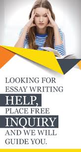 professional essay proofreading help and services