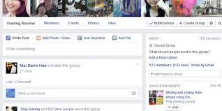 Cách Add tất cả bạn bè vào Group trên Facebook