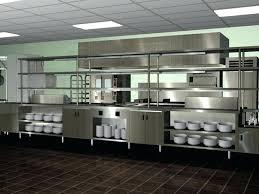 commercial restaurant kitchen design. Commercial Restaurant Kitchen Design