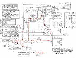 cub cadet switch wiring diagram wiring diagram cub cadet wiring diagram switch wiring diagram cub cadet lt1045 pto switch wiring diagram cub cadet switch wiring diagram