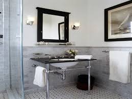 Lowes Mirrors Bathroom Bathroom Lighting Lowes Bathroom Light Fixtures Lowes 17 Lighting