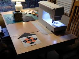 Cat Patches: Quilt Shop: People, Places & Quilts; Summerville, SC & With my sewing buddies at the ready, I felt invincible! Adamdwight.com